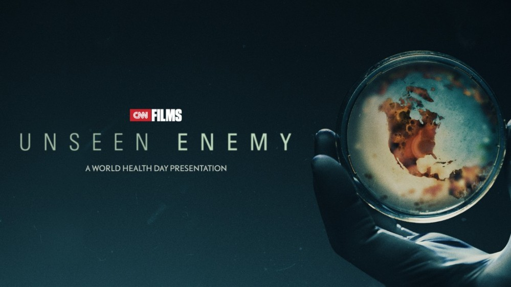 unseen-enemy-card-image-super-tease